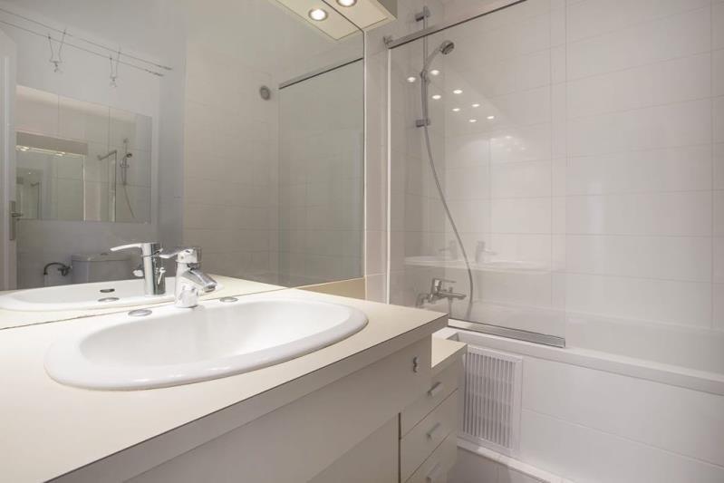 Vente appartement Courbevoie 810000€ - Photo 9