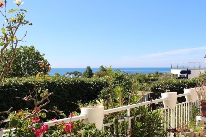 Vente maison / villa Clohars carnoet 470250€ - Photo 2