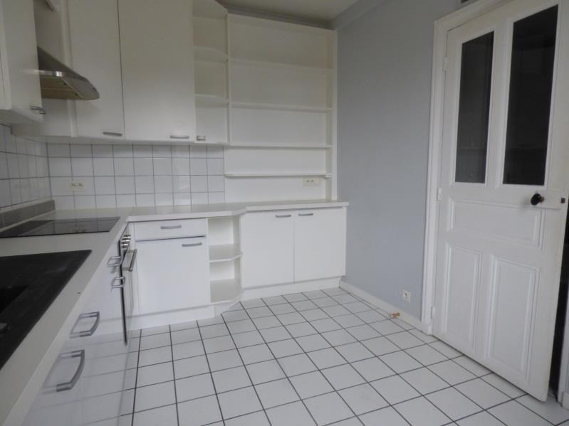 Sale apartment Senlis 273 000€ - Picture 3