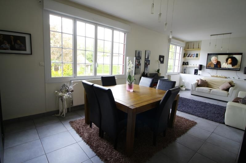 Vente maison / villa Gan 328000€ - Photo 2
