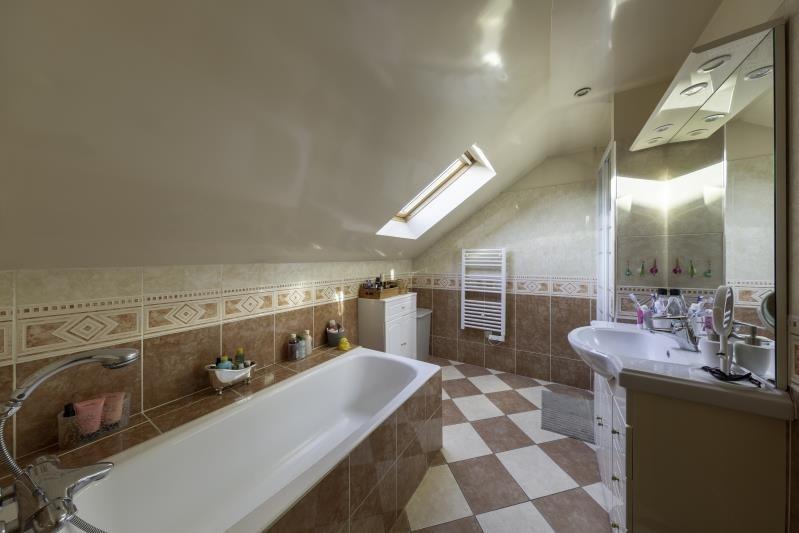 Sale house / villa Ablon sur seine 309000€ - Picture 9