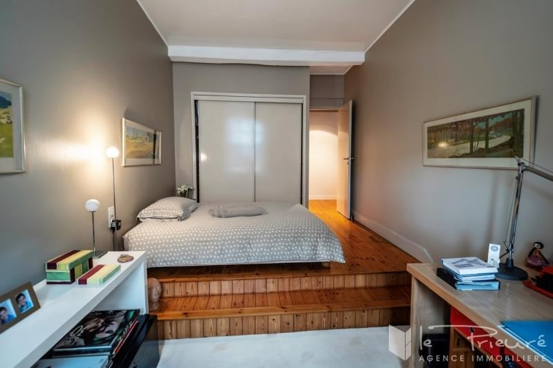 Verkoop  appartement Albi 267000€ - Foto 5