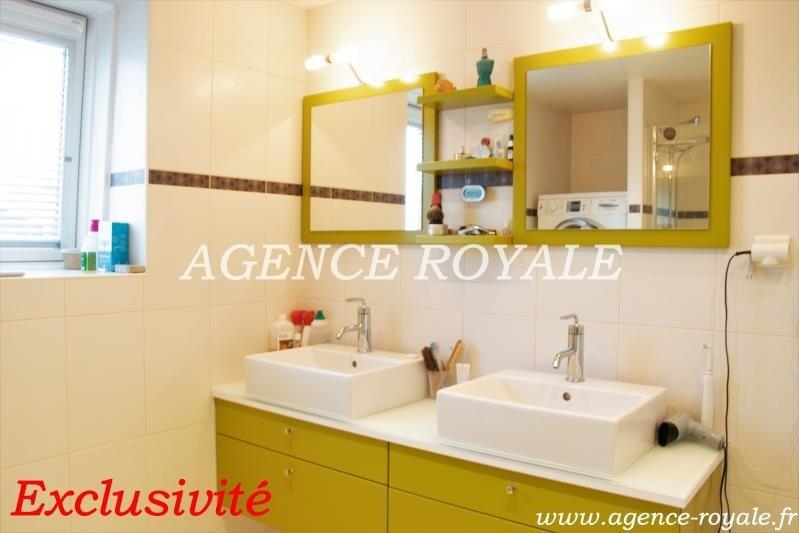Vente maison / villa Chambourcy 730000€ - Photo 14