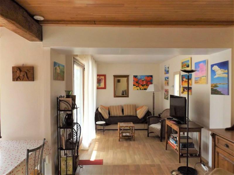 Vente maison / villa Castelnaud-la-chapelle 244000€ - Photo 9