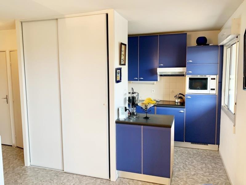 Vente appartement Arcachon 485000€ - Photo 4