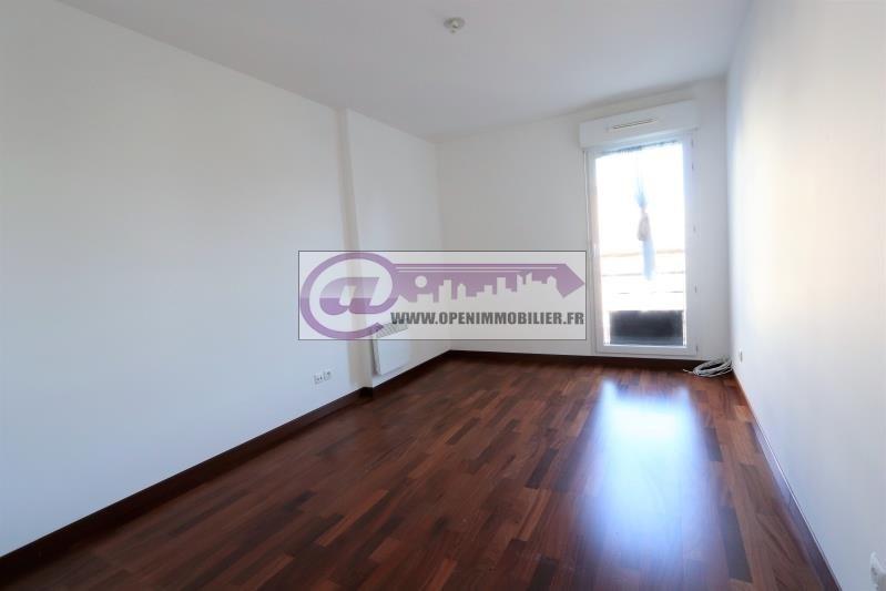 Venta  apartamento Epinay sur seine 239000€ - Fotografía 4