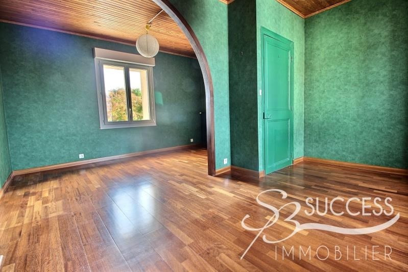 Vendita casa Hennebont 298500€ - Fotografia 5
