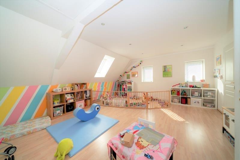Sale house / villa Haguenau 525000€ - Picture 7