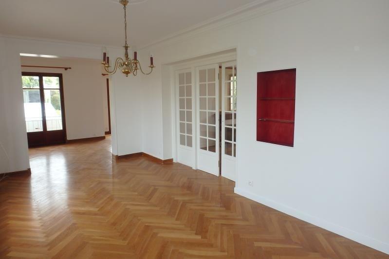 Location maison / villa Versailles 3050€ CC - Photo 3