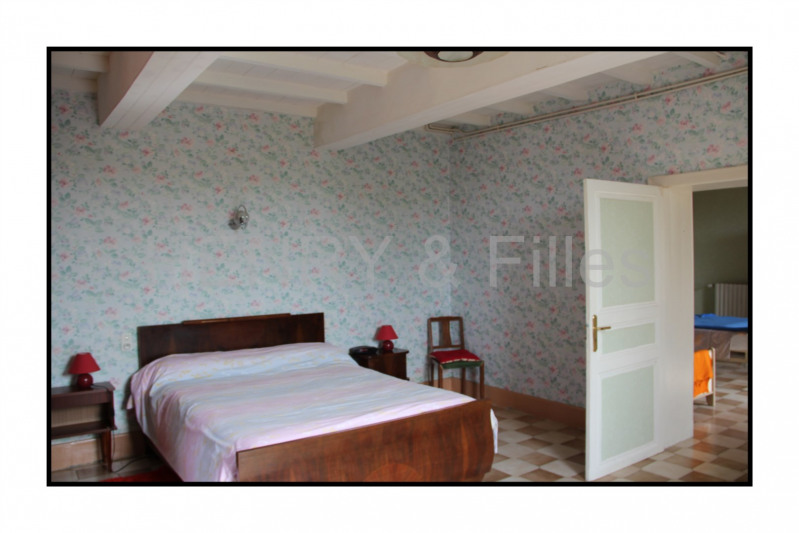 Sale house / villa Samatan 235 000€ - Picture 13