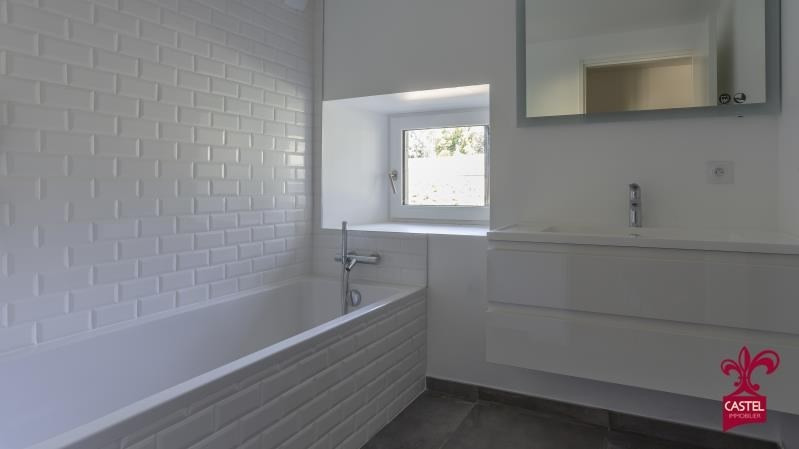Vente appartement Chambery 490000€ - Photo 5