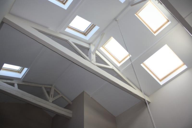 Vendita loft Langon 265000€ - Fotografia 4