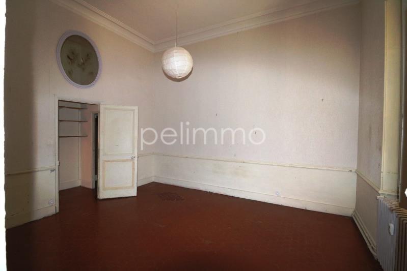 Sale apartment Lamanon 242000€ - Picture 4