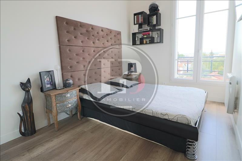 Vente appartement St germain en laye 297000€ - Photo 5