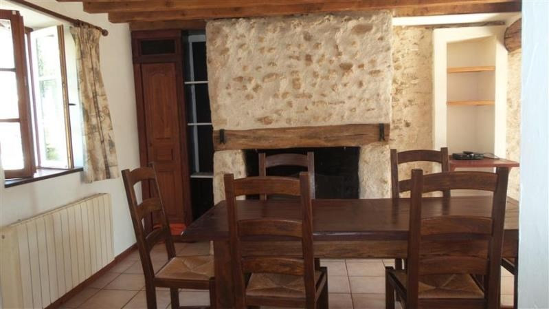 Vente maison / villa Chateau thierry 129 000€ - Photo 6