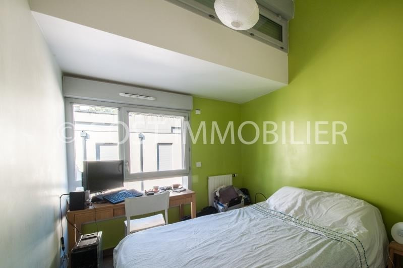 Vente appartement Asnieres sur seine 305 000€ - Photo 7