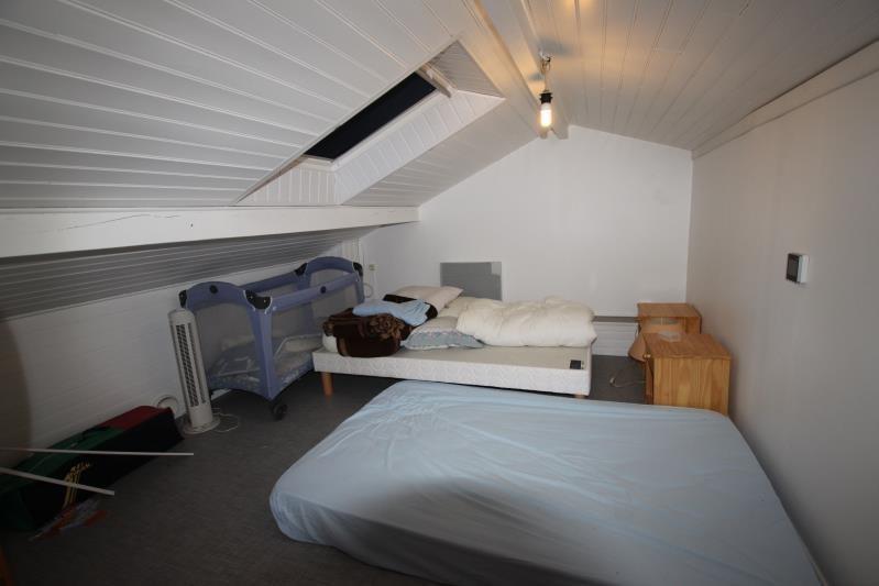 Vente maison / villa Royan 311300€ - Photo 10
