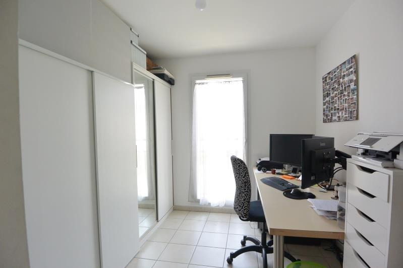 Sale apartment Aix en provence 345 000€ - Picture 10