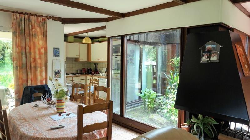 Vendita casa Dammartin en serve 260000€ - Fotografia 9