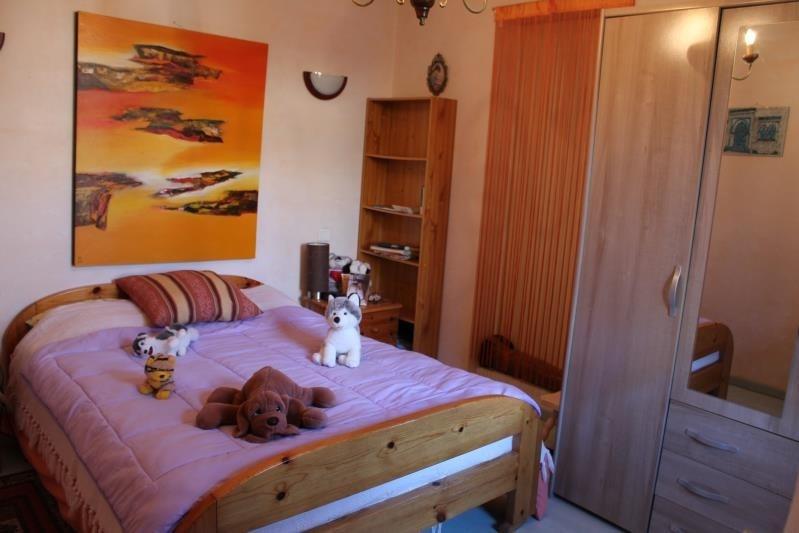 Venta  casa Langon 134500€ - Fotografía 9