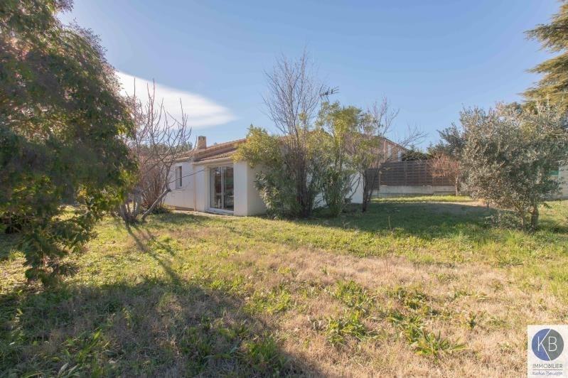 Vente maison / villa Rousset 395000€ - Photo 3