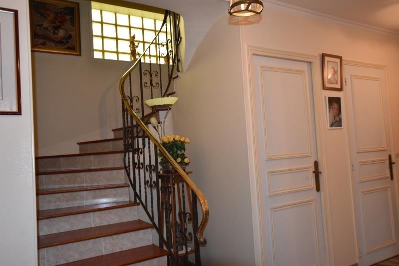 Sale house / villa St nom la breteche 870000€ - Picture 8