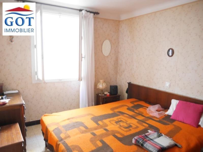 Vente maison / villa Claira 64500€ - Photo 11