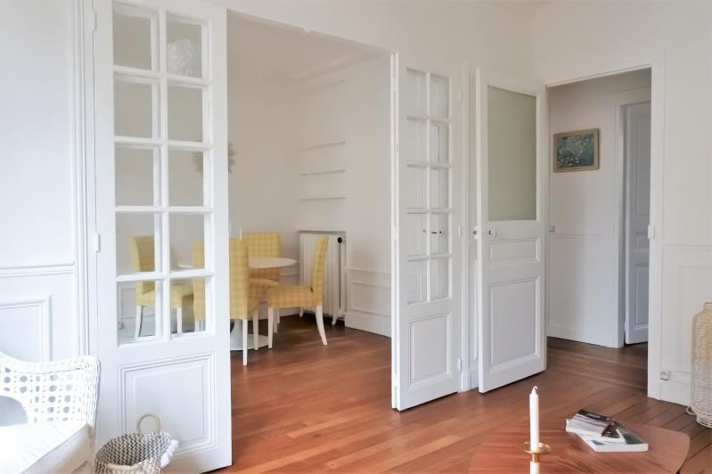 Location appartement Garches 1380€ CC - Photo 4
