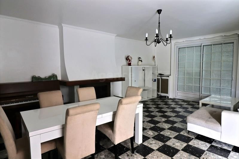 Vente de prestige maison / villa Garches 1260000€ - Photo 2