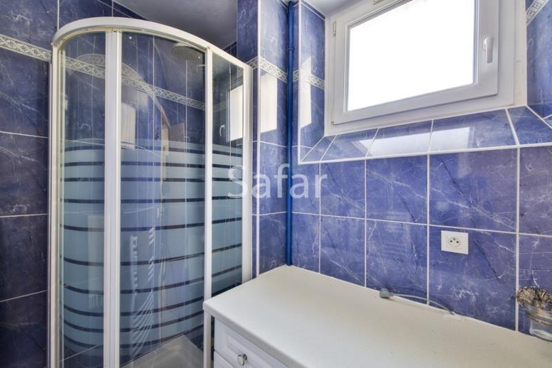 Vente appartement Neuilly sur seine 315000€ - Photo 5
