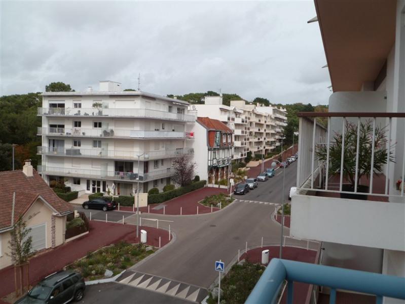 Location appartement La baule 755€ CC - Photo 13