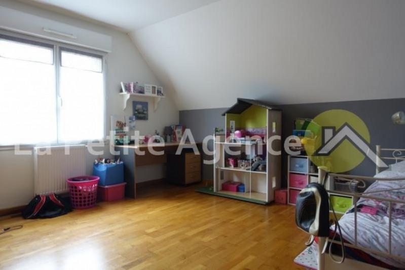 Sale house / villa Meurchin 274900€ - Picture 3
