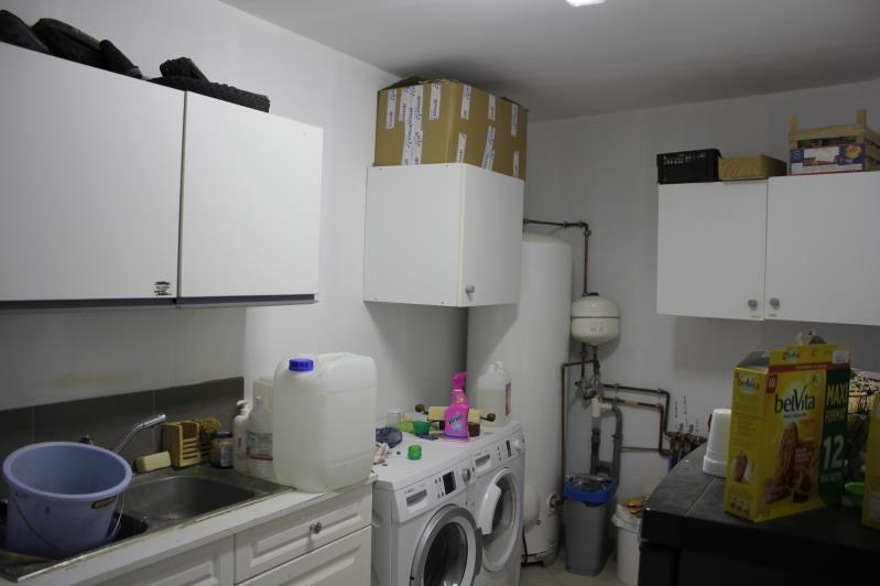 Revenda casa Maintenon 245900€ - Fotografia 8