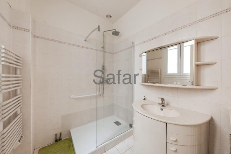 Vente appartement Paris 6ème 2 260 000€ - Photo 8
