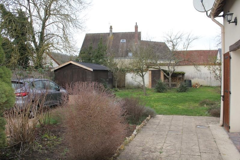 Vente maison / villa Maintenon 243 800€ - Photo 13