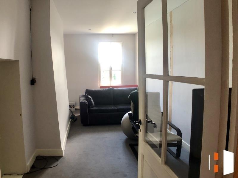 Vente maison / villa Libourne 399000€ - Photo 8