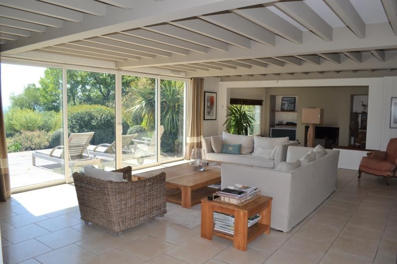 Vente de prestige maison / villa Grangues 795 000€ - Photo 2