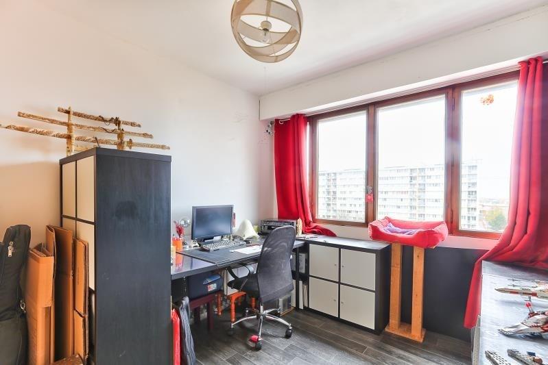 Vente appartement Noisy le sec 315000€ - Photo 6