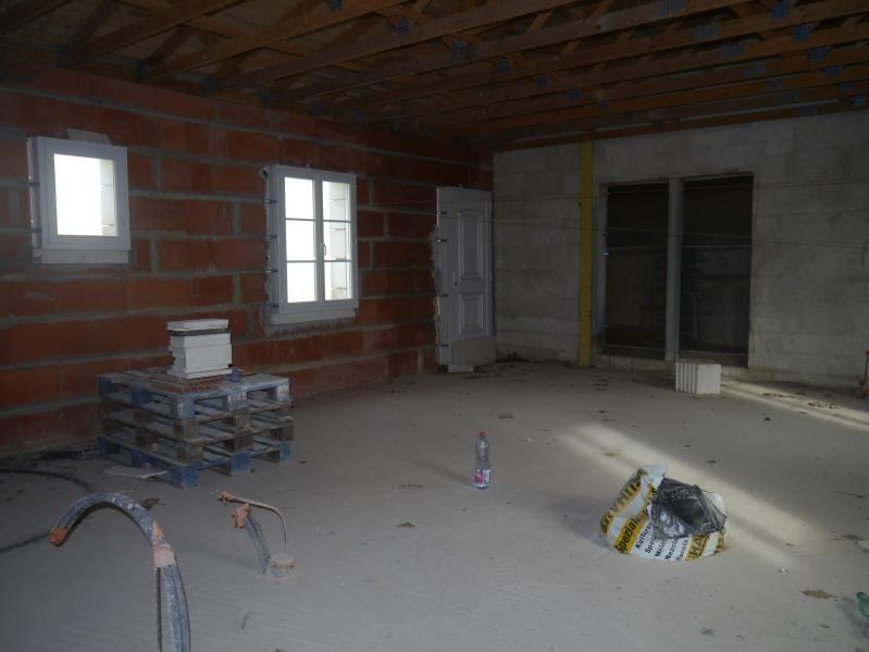Vente de prestige maison / villa Gemozac 664000€ - Photo 8