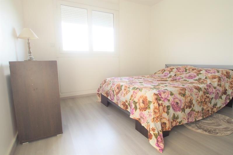 Sale house / villa Le mans 131000€ - Picture 5