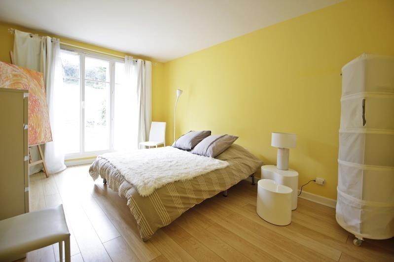 Immobile residenziali di prestigio casa Chambourcy 1339000€ - Fotografia 10