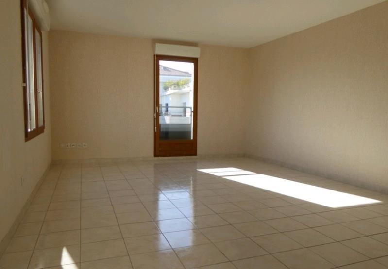 Vente appartement Lunel 149800€ - Photo 5