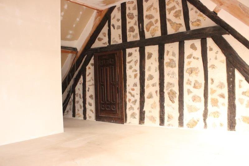 Sale house / villa Meilleray 210000€ - Picture 10