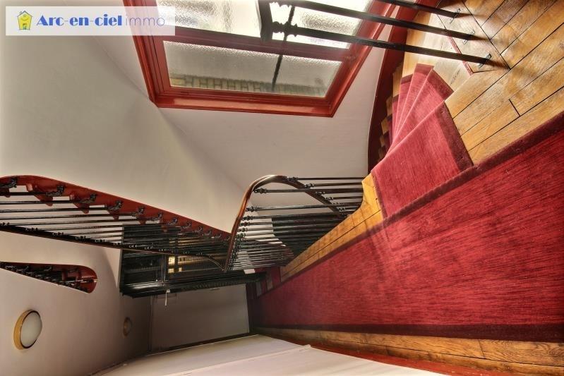 Revenda apartamento Paris 12ème 395000€ - Fotografia 10