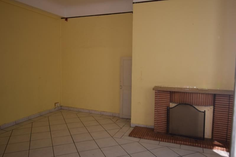 Sale house / villa Nay 127 000€ - Picture 2