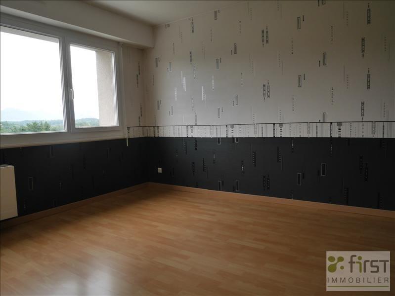 Vendita appartamento Annemasse 219500€ - Fotografia 5