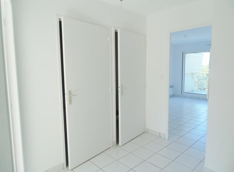 Sale apartment La baule 176 800€ - Picture 4