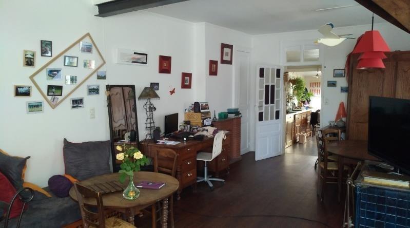 Vente maison / villa Le mans 149000€ - Photo 2