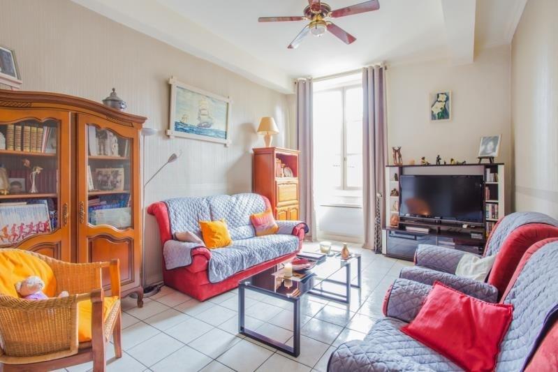 Sale apartment Vienne 188000€ - Picture 2