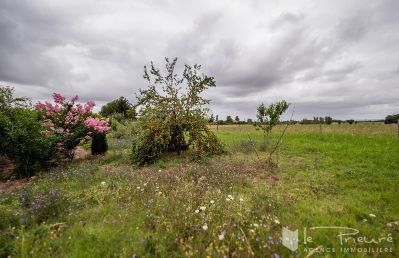 Verkoop  huis Cambon d'albi 246000€ - Foto 10